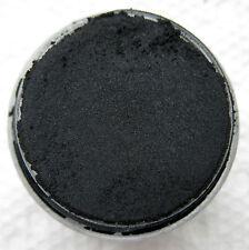 Minerals Eye Shadow 3 Gram Shade: Black Matte