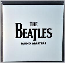 The BEATLES Mono Masters Japan MONO Mini LP CD Real 2 CD's No fakes like most