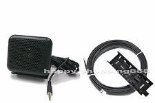 G88+GSP610 Separation Kit &External Speaker for Yaesu FT8800/8900,vertex ysk8900