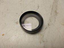 Marumi Filter for Camera 49mm +3
