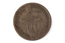 Münzen aus Russland