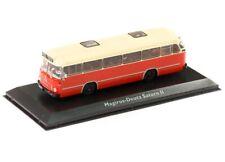 Classic Coaches Bus Atlas 1/72 Magirus Deutz Saturn II Ref. 118