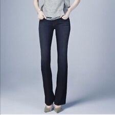 J Brand Womens Jeans Dark Wash Boot Cut sz 29