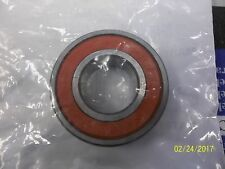 NEW OEM ARTIC CAT SNOWMOBILE 3604-033 BEARING,WHL-NSK CHINA 6004-W/ENS GREASE