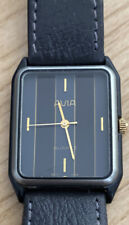 Vintage Swiss Made Avia Wristwatch (D4)