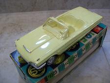 1965 Ford Thunderbird Promo MIB