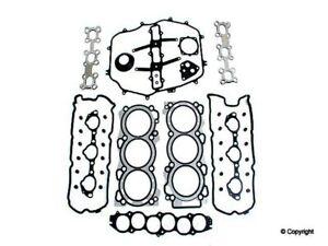 Engine Cylinder Head Gasket Set-Stone WD Express 206 24012 368