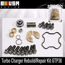 Repair Kits for  Turbocharger GTP38  99-03 Ford 7.3L Powerstroke Diesel F-Serie