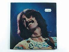 disco 45 giri GEORGE HARRISON You World of stone 1975 EMI apple Italy beatles