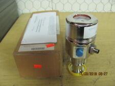 Endress & Hauser, PMP45-RL17PBJCDBF, Pressure Transmitter