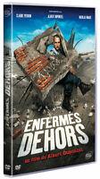 DVD ENFERMES DEHORS ALBERT DUPONTEL NEUF SOUS BLISTER
