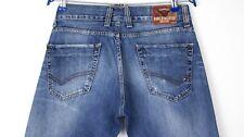 TOMMY HILFIGER Men Rogar Deda Jeans Size W31 L32 AHZ53