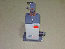 Mahr OPTIMAR 100 Dial indicator tester