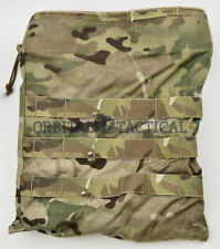 Eagle Industries Magazine Dump Pouch Roll Up Multicam OCP