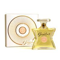 Park Ave for women by Bond No.9 Eau De Parfum spray 3.3 Oz-New in box
