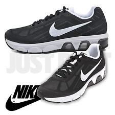 item 2 - NIKE AIR MAX BOLDSPEED MENS FASHION CASUAL LACE UP MESH RUNNING  TRAINERS SHOES