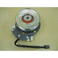 John Deere Blade PTO Clutch Z425 Z445 X300 X500 X520   AM141536