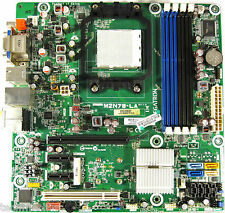 573400-001 HP M2N78-LA Violet6-GL8E AM3 DDR3  (Latest Updated Version)