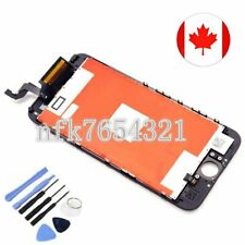 """New Replacement For Black 4.7"""" iphone 6S LCD Display Screen Touch Digitizer CA"""