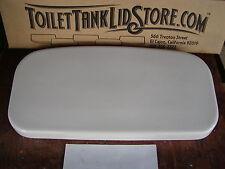 Eljer 151-1190 Toilet Tank Lid 1190 fits 141-7000 Flushmate tanks NATURAL 3E
