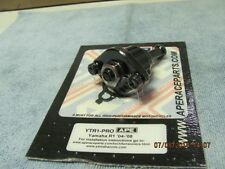 Yamaha 2004 2005 2006 2007 2008 R1 APE YTR1-PRO Manual Cam Chain Tensioner