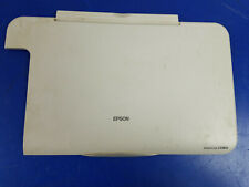 Printer Part Epson Stylus CX3810 Top Flatbed Lid