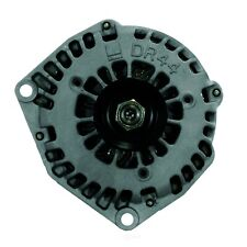 Alternator ACDelco Pro 335-1352 Reman