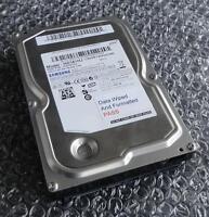 "160GB Samsung HD161HJ Spinpoint 7200RPM / 8M 3.5"" SATA Hard Disc Drive (D2)"