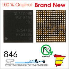 1 Unidad PMI8994 PMI 8994 LG G4 H815 IC Power xiaomi 5 NOTE4 4C Samsung S5 S6