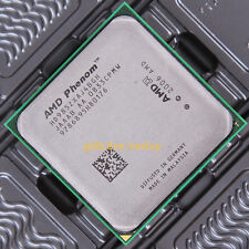 Original AMD Phenom X4 9850 2.5 GHz Quad-Core (HD985ZXAJ4BGH) Processor CPU