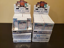 Magic the Gathering Ice Age Starter Deck Factory Sealed New Iceage mtg
