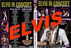DVD Elvis Presley COFFRET ( Spécial Edition 1977 )