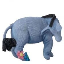 Disney Classic Pooh Eeyore Standing Figurine Gift Boxed A27402