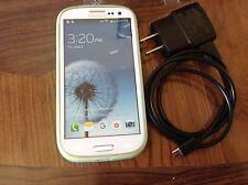 Samsung Galaxy S III SGH-T999 - 16GB (T-Mobile) Smartphone
