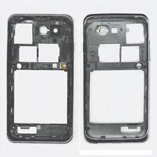 Cover posteriore per Samsung I9070 Galaxy S Advance, - compatibile