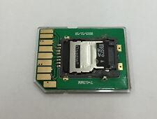 Es-Neogeo x Game Adapter New