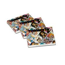 Stargazer VISO Pittura Pastelli-Set di 12 COLORI
