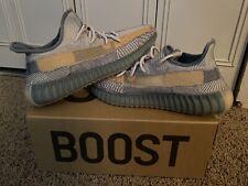 adidas yeezy boost 350 v2 israfil Size 13