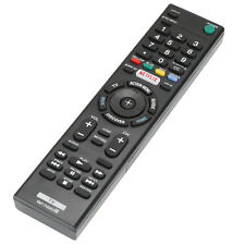 New RMT-TX200U Replace Remote for Sony Bravia TV XBR-65Z9D XBR-75Z9D XBR-49X750D