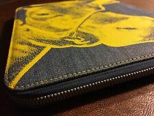 InCase special edition Warhol cow case for iPad 2, 3, 4, & 1st gen iPad w/Retina