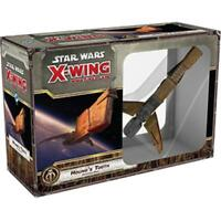 Hound's Tooth Expansion Pack Star Wars X-Wing Fantasy Flight SWX31 Sealed New