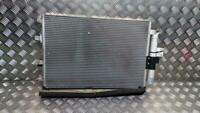 Ford Focus 2011 To 2014 MK3 Air Conditioning Condenser BV6119710BC+WARRANTY