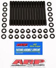 ARP Under Cut Head Stud Kit 93-98 Toyota Supra Mk IV 2JZG 2JZGTE 203-4702