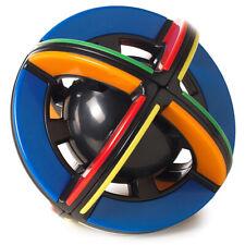 Puzzle 2x2 Rubik's Orbit
