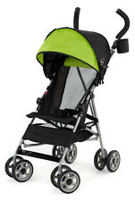 Baby Umbrella Stroller Lightweight Infant Folding Seat Canopy Storage Basket