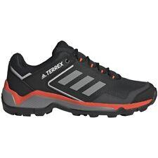 Adidas TERREX Eastrail Grey Athletic Hiking Sport Shoe FX4623 Mens Sizes 9.5-12