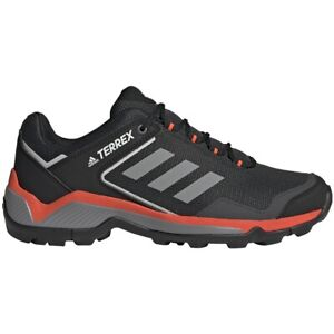 Adidas TERREX Eastrail Grey Athletic Hiking Sport Shoe FX4623 Mens Sizes 9.5-13