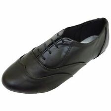 Unbranded Women's Flats without Pattern