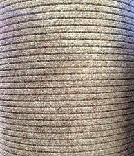 Ribbed Marine Carpet, Beige, 2 metres wide, caravan, outdoor,price Per Square Mt