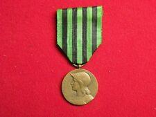 Médaille commémorative de la guerre 1870-1871 georges Lemaire